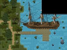 Loto Port