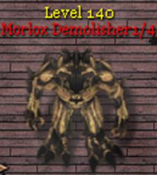File:Morlox-1.png