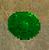 Adament shield