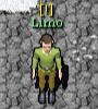Limo-0