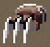 Metal claw icon