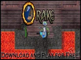 File:Orake Online.jpg