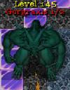Gorgraxis phase 1