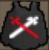 Attacktestercapeicon