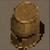 Bronzehelmicon