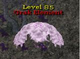 Grak Element