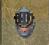 Black ranging helm