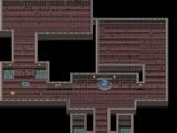 Boneyard Crypt (M)