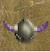Steel helm