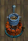 Alchemy Pot