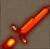 Fireswordicon