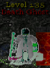 Death ghost