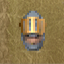 Bronze ranging helm