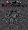 Bablo giant phase 1