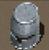 Ironhelmicon