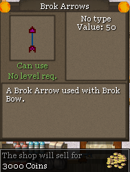 BrokArrowS