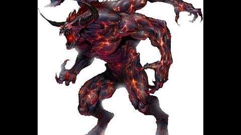 ORAKE2DMMORPG - BOB'S QUEST!!!