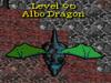 Albo dragon