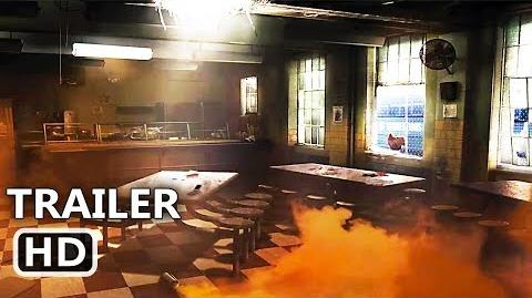ORANGE IS THE NEW BLACK Season 6 Official Trailer TEASER (2018) Netflix TV Show HD