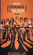 Poster Staffel 5