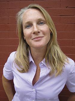 File:ORANGE-IS-THE-NEW-BLACK-WIKI Author Piper Kerman 01.jpg