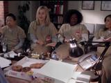 Women's Advisory Council