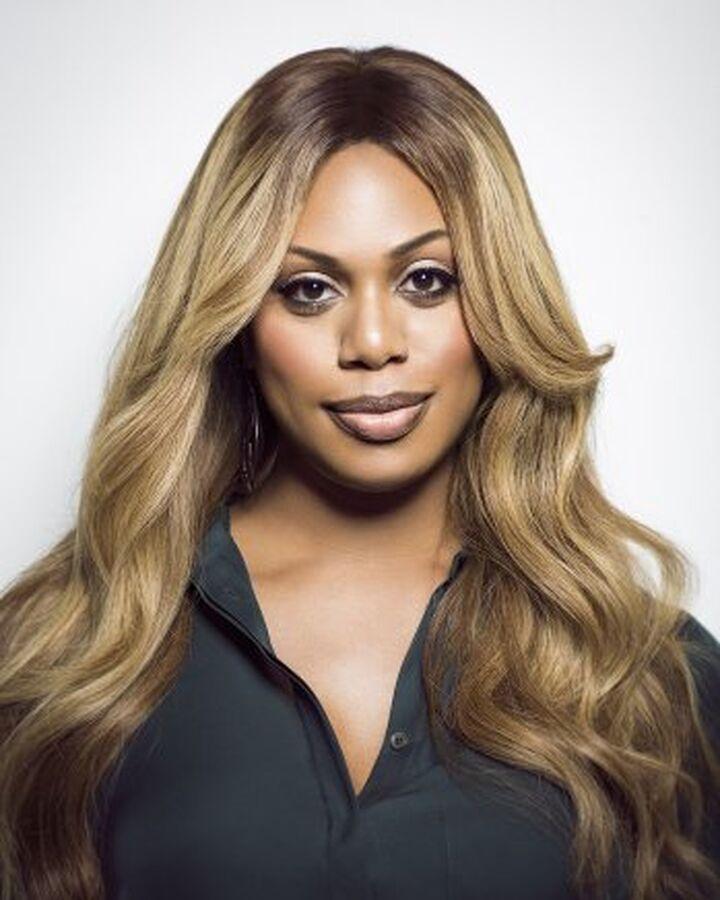 sex change song black transvestit