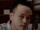 Lin Chang
