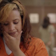 Dayanara Diaz | Orange Is the New Black Wiki | FANDOM