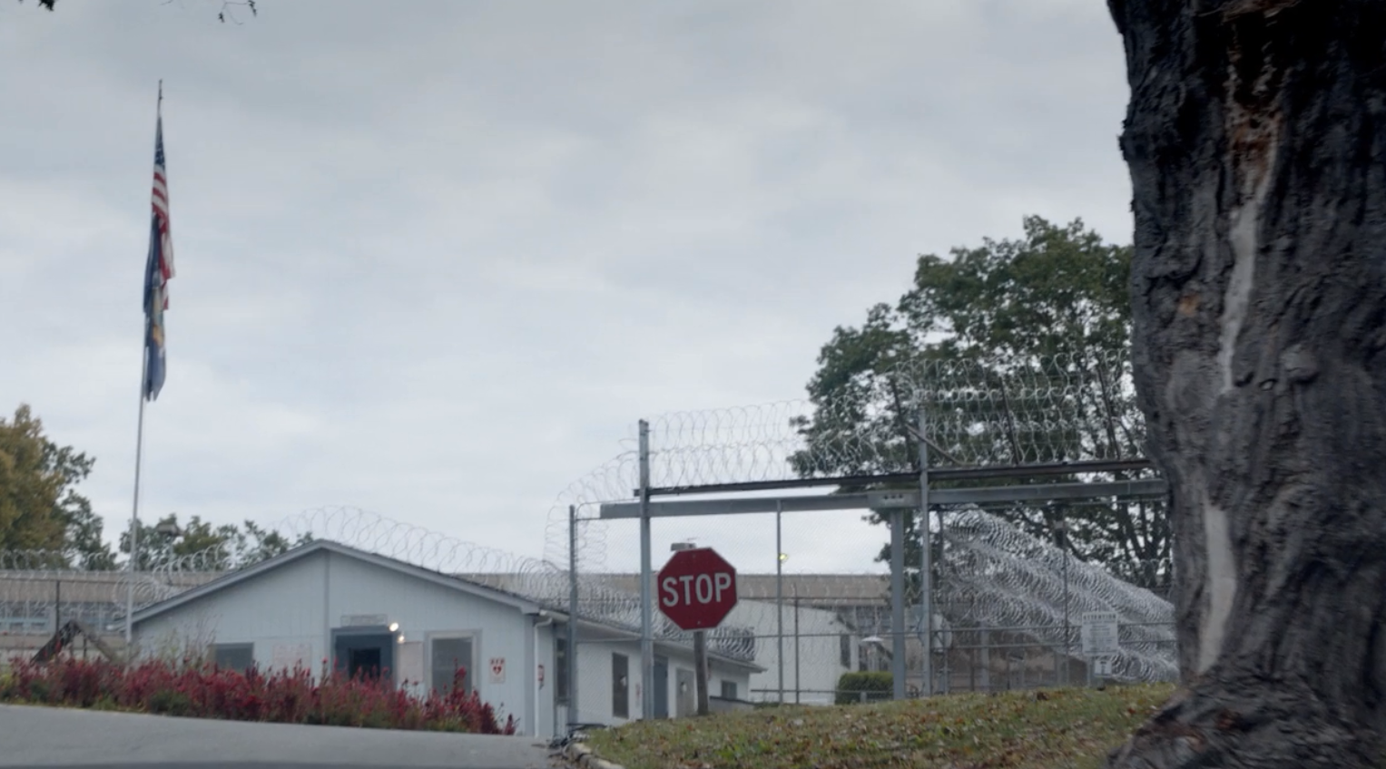 Litchfield Penitentiary | Orange Is the New Black Wiki