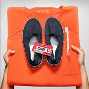 Orange is the new Black Promo Staffel 4 2016 1
