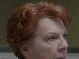 Jane Ingalls