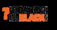 OITNB Wissenswertes Logo