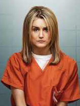 File:ORANGE-IS-THE-NEW-BLACK-WIKI Piper-Chapman 01.jpg