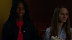 S5-5 Young Janae