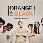Orange is the new Black Promo Staffel 4 2016 2