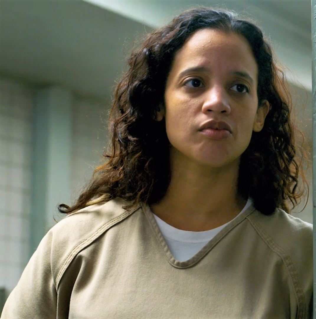 orange is the new black daya sex scene movies pornos