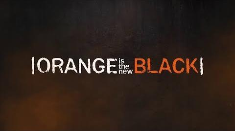 Orange Is the New Black Season 6 Teaser (HD)-0