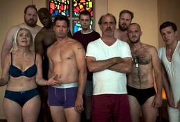 S5-2 Hostages (Caputo, Blake, Stratman, Josh, Artesian, Dixon, Luschek)