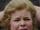 Wanda Bell