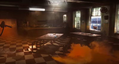 Orange is the new Black Staffel 6 Teaser