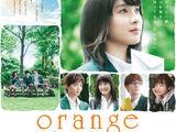 Orange (Live Action)