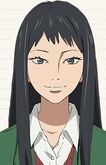 Takako Chino01