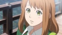 Naho anime 1