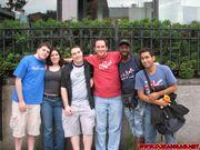 OLR NYC Summer 07 07