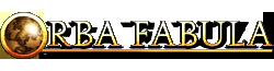 Wiki Orba Fabula