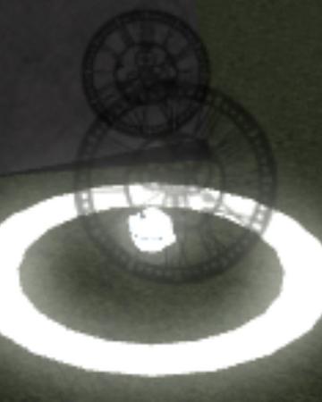 Roblox Orb Time Orb Orbs Of Magic Roblox Wiki Fandom