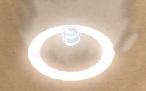 Acceleration Orb | Orbs of Magic Roblox Wiki | FANDOM