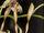 Dendrobium bicaudatum