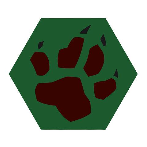 File:Hunters.jpg